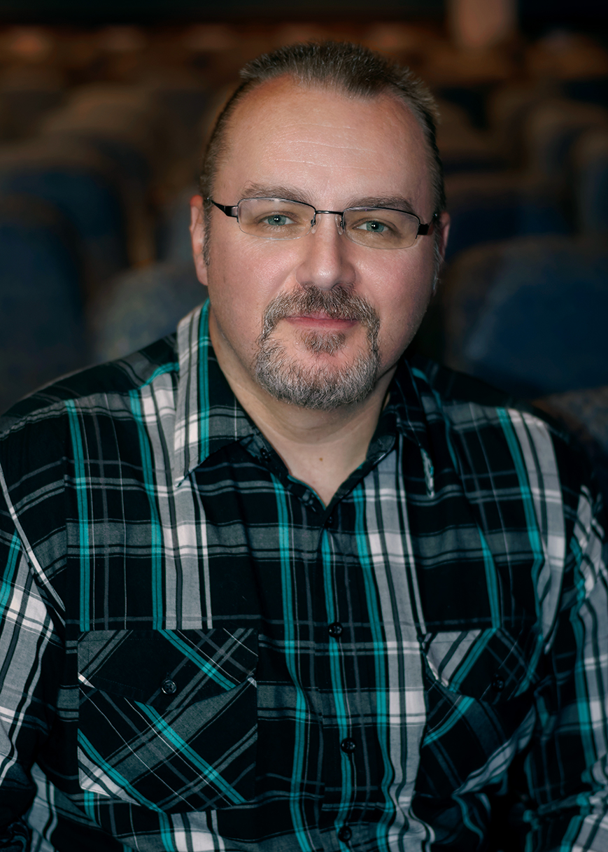 Doug Hull